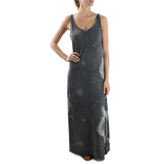 Insight - Misty Magic Maxi Dress - Women's