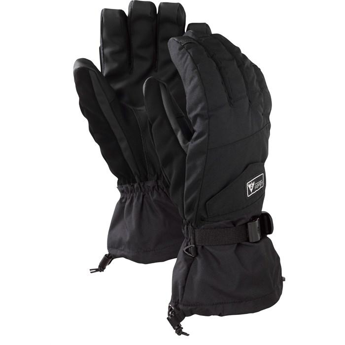 Burton - Approach Gloves