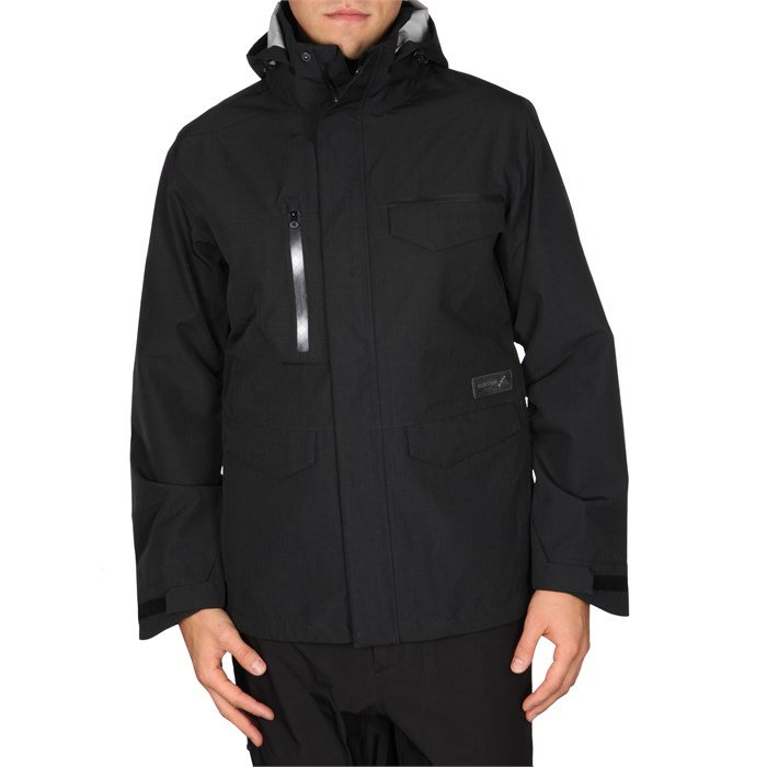 Burton - 2.5L Fix Jacket