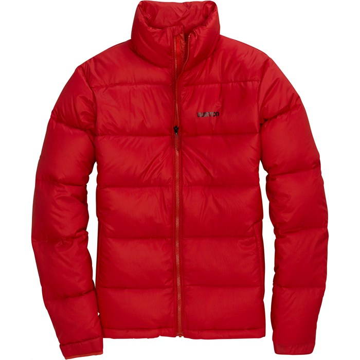 Burton - Tabor Down Jacket
