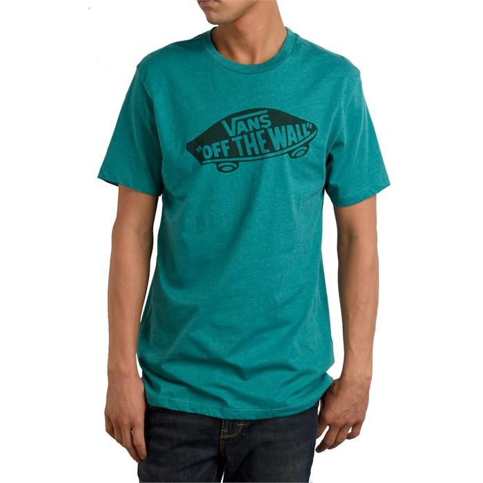 Vans - OTW T Shirt