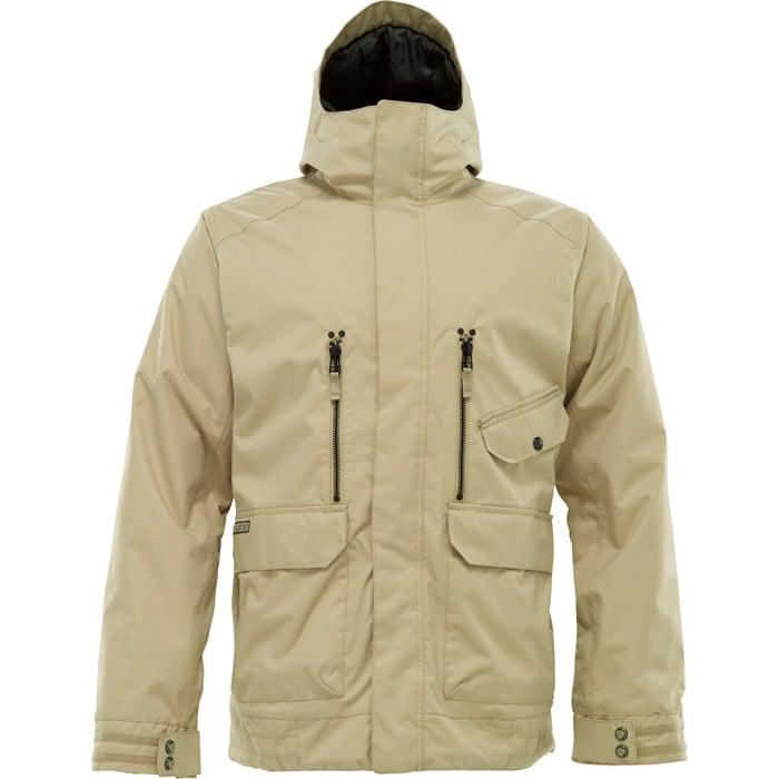 Burton - TWC Bit-O-Heaven Jacket