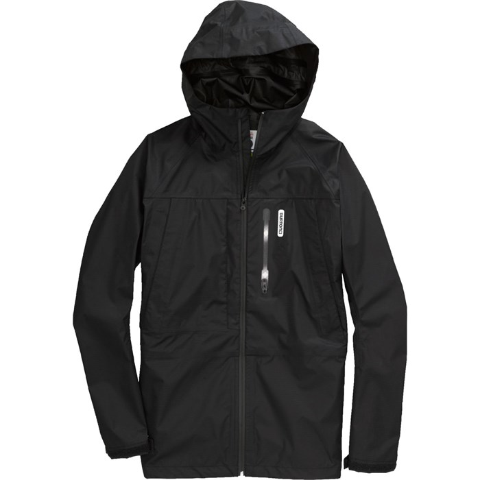 Burton - 3L Leige Jacket