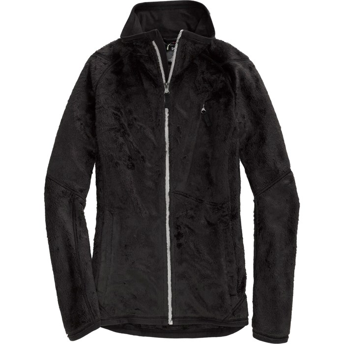 Burton - AK Tempest Fleece Jacket - Women's