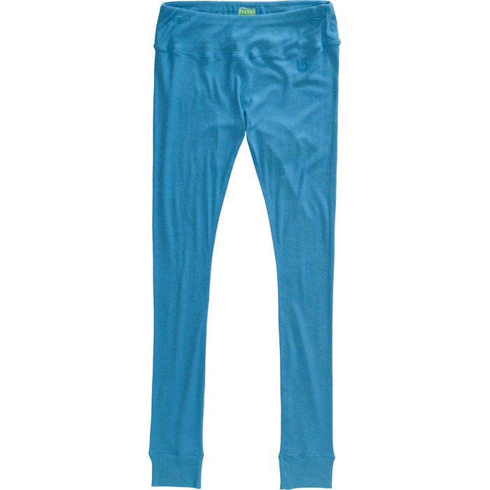 Burton - Luxury Midweight Baselayer Pants - Women's