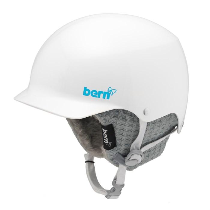 Bern - Muse EPS Helmet