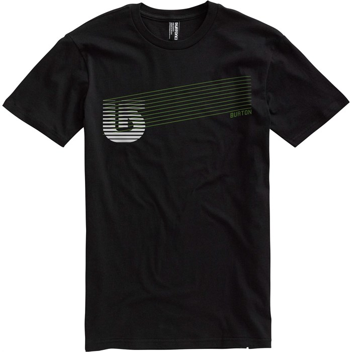 Burton - Feedback T Shirt