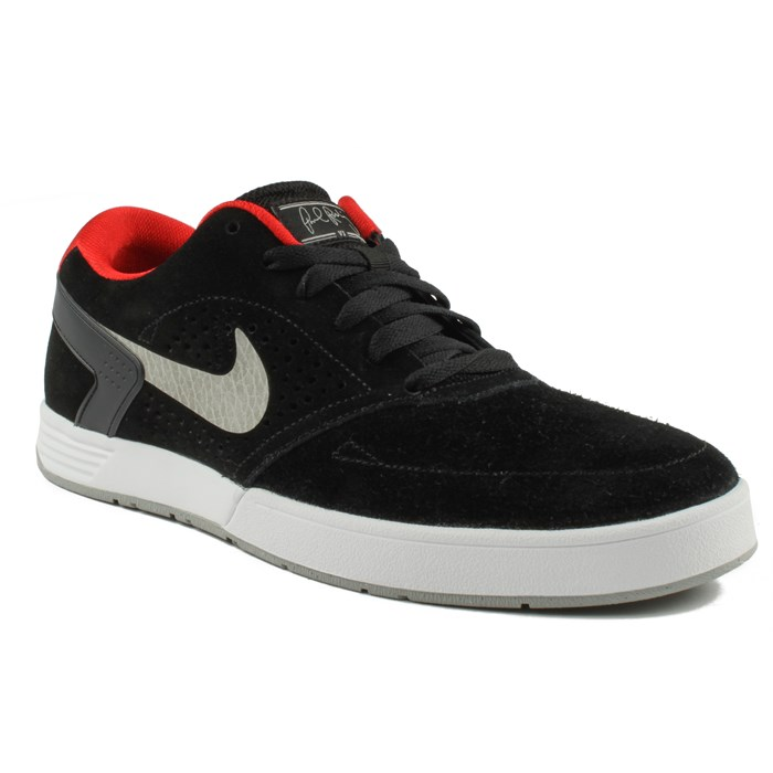 Nike - Paul Rodriguez 6 Shoes