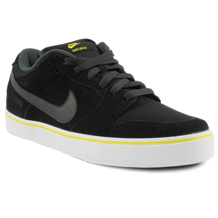 Nike SB - Nike Dunk Low LR Shoes