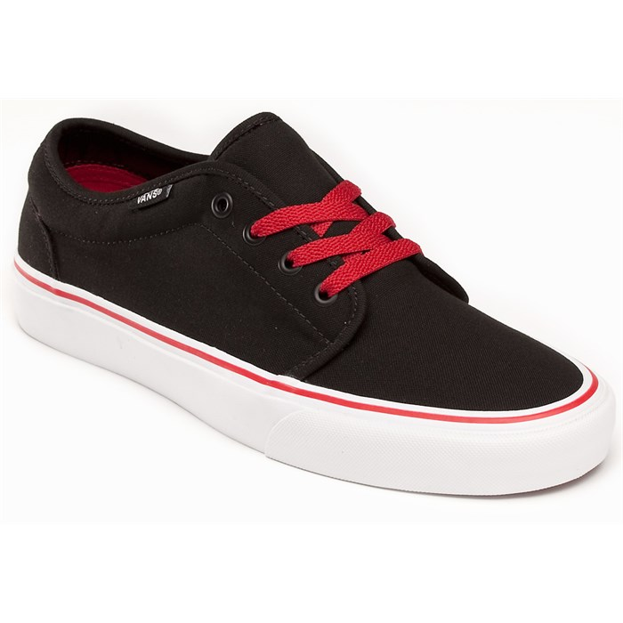 Vans - 106 Vulcanized Shoes