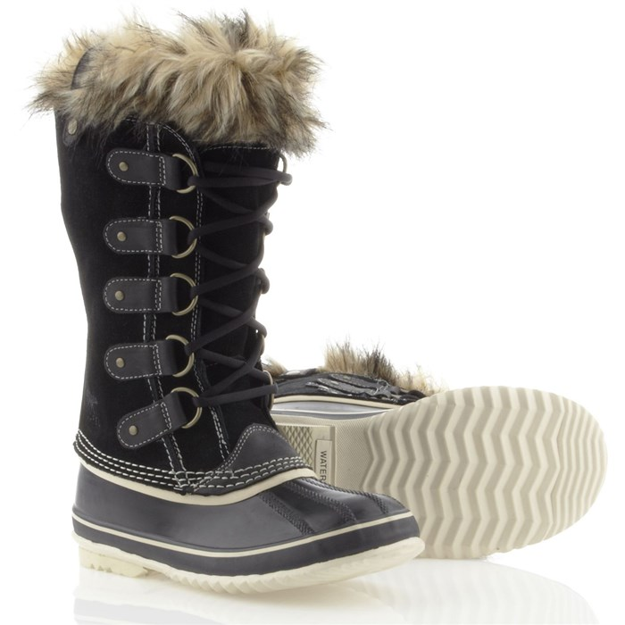 Sorel - Joan of Arctic Boots - Women's