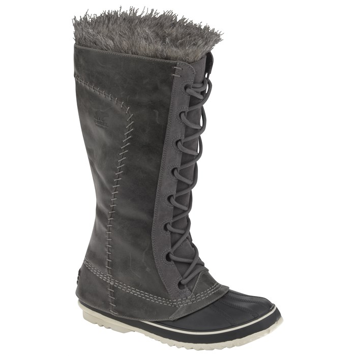 Sorel - Cate The Great Boots - Women's