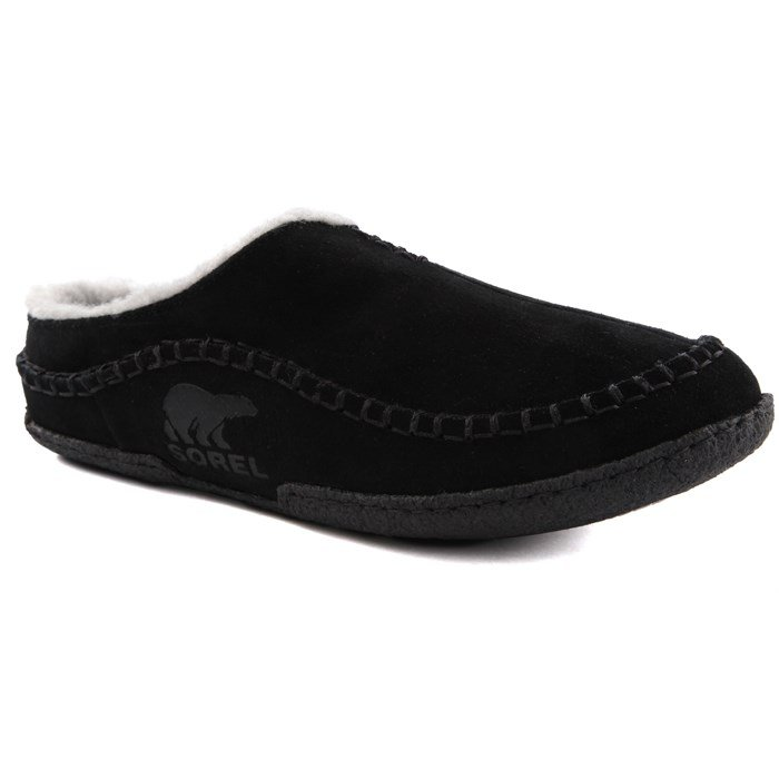 Sorel - Falcon Ridge Slippers