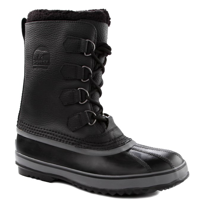 Sorel - 1964 Pac T Boots