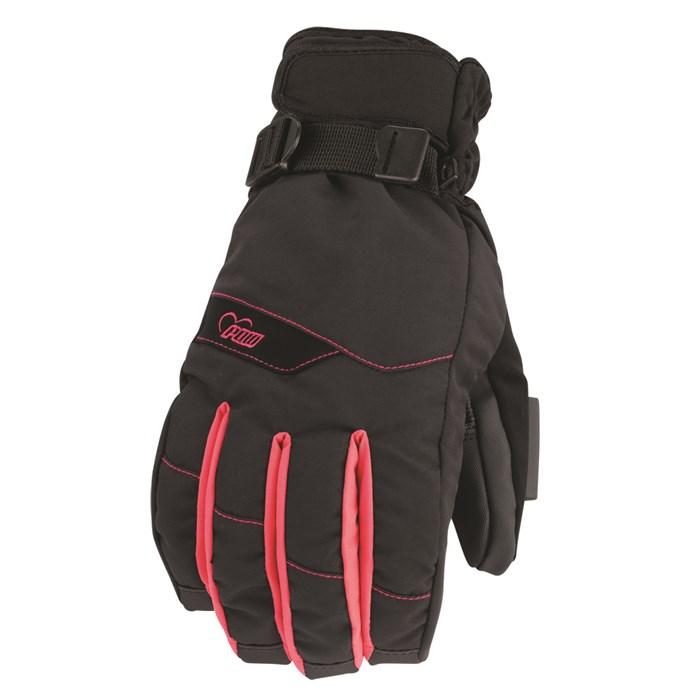 POW - XG Short Gloves - Women's