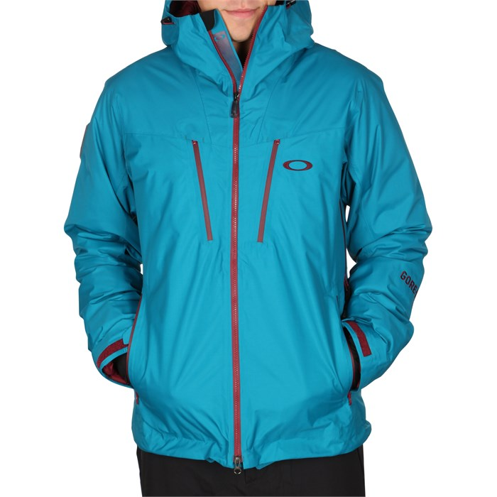 Oakley - Expedition Down Jacket