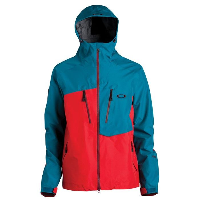 Oakley - Unification Pro Jacket