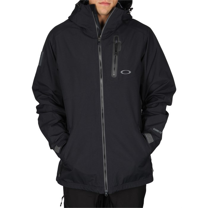 Oakley - Great Ascent Jacket