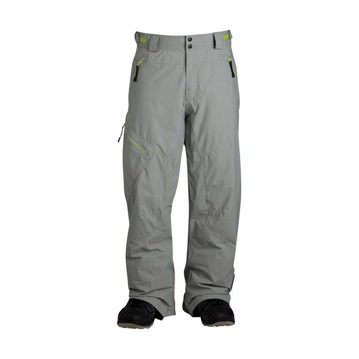 Oakley - Great Ascent Pants