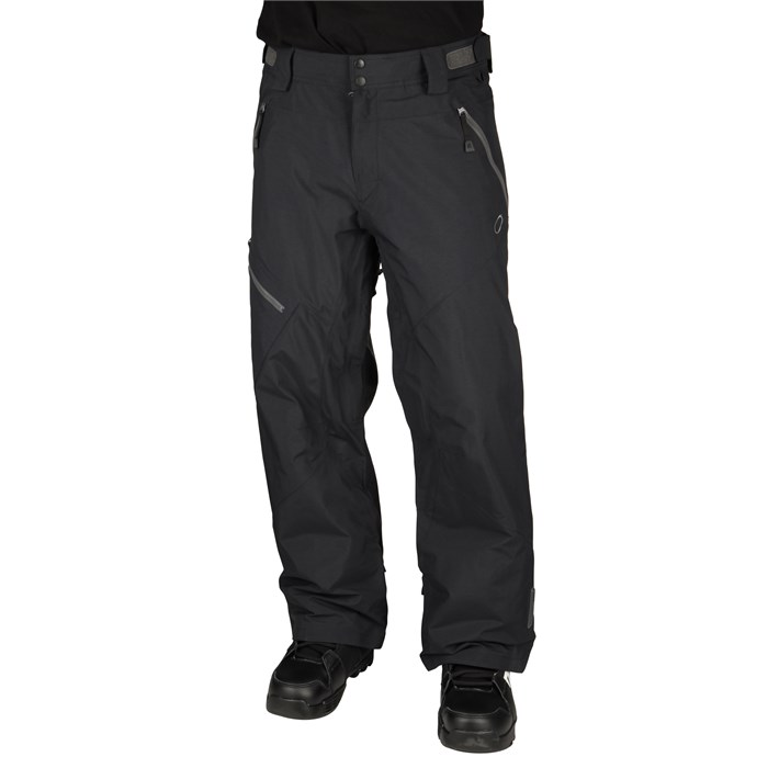 Oakley - Great Ascent Pants