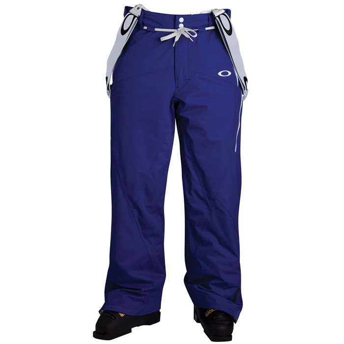Oakley - Ascertain Pants