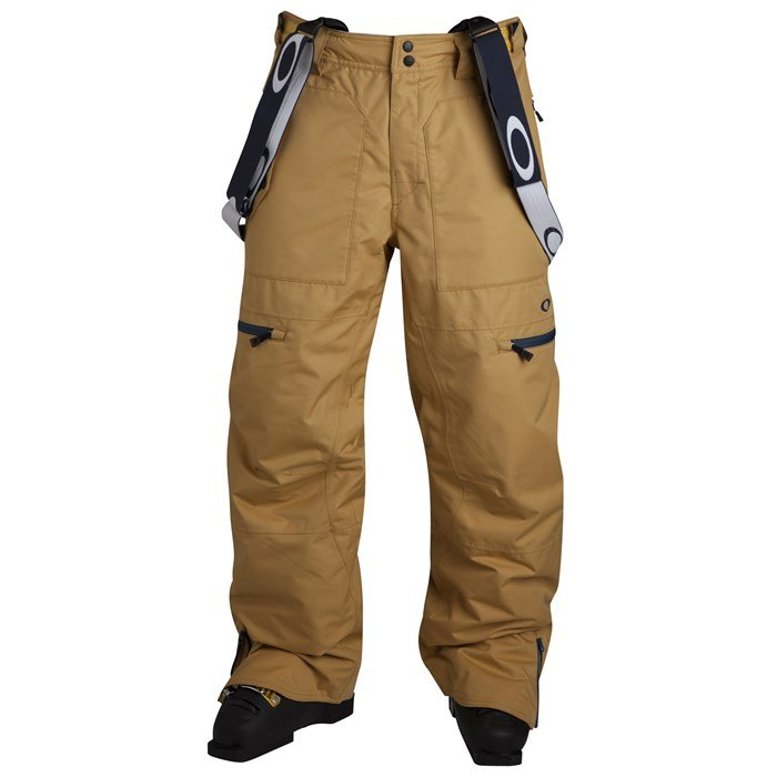Oakley - Originate Pants