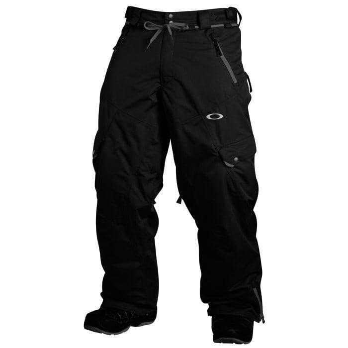 Oakley - Motility Pants