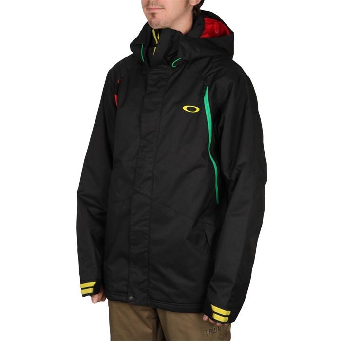 Oakley - Originate Lite Jacket