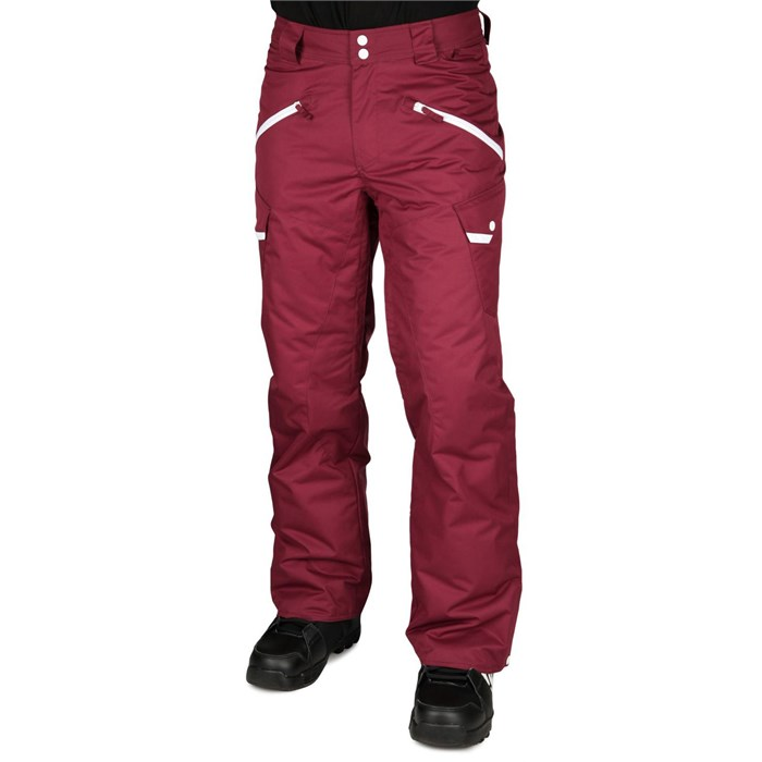 Oakley - Originate Insulated Pants