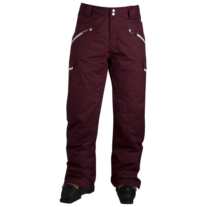 Oakley - Originate Shell Pants