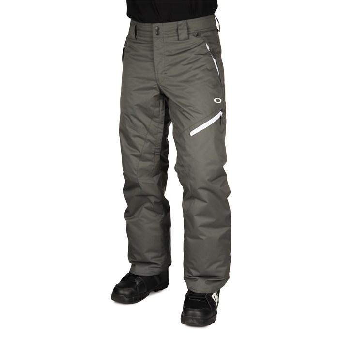 Oakley - Motility Lite Pants