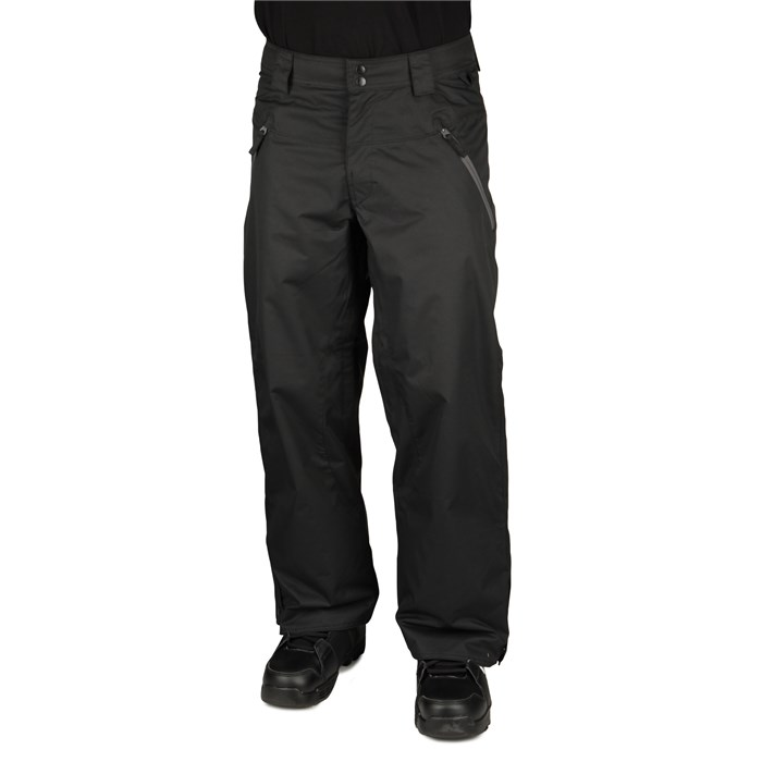 Oakley - Shelf Life Pants
