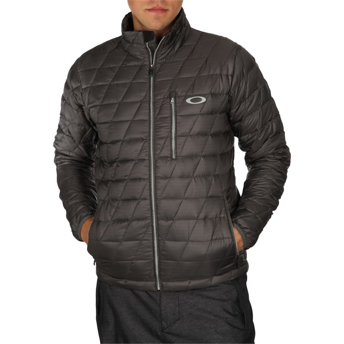 Oakley - Unification Down Jacket