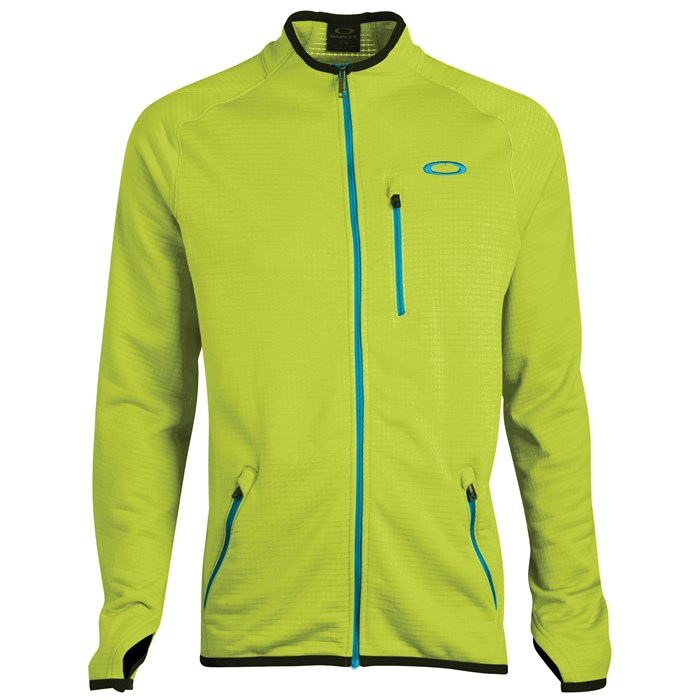 Oakley - Unification Power Dry Jacket