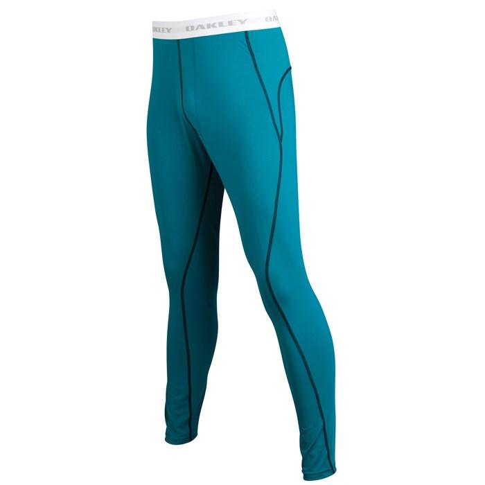 Oakley - Great Ascent Baselayer Pants