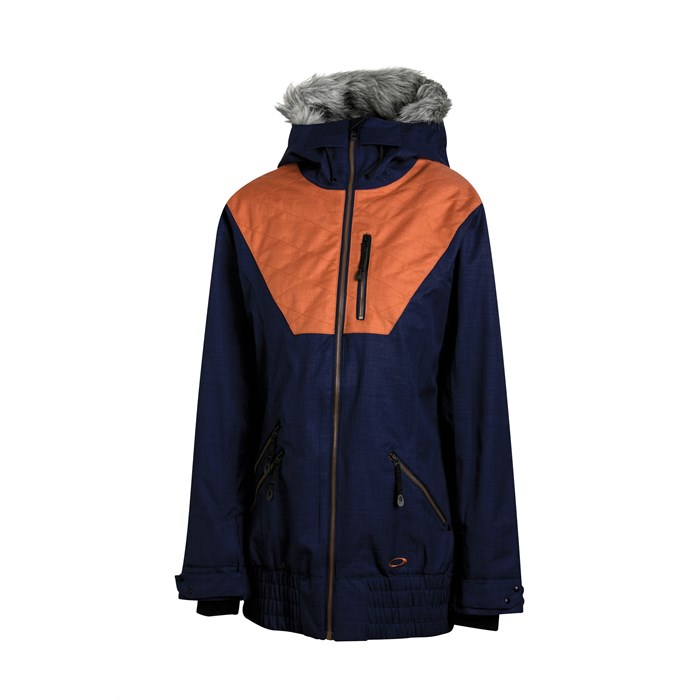 Oakley - MFR Jacket - Women's