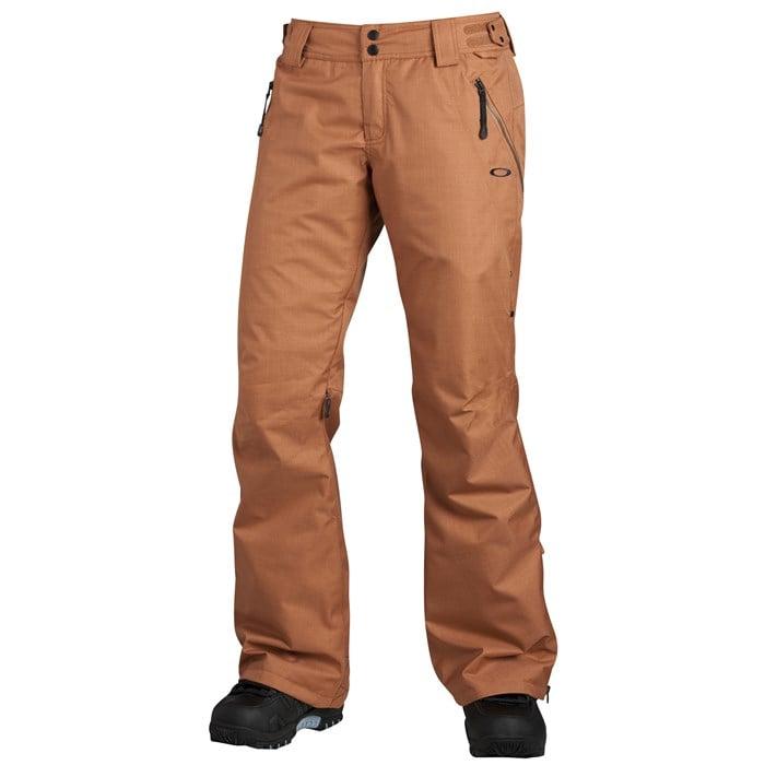 Oakley - MFR Pants - Women's