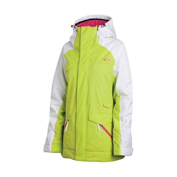 Oakley - Grete Jacket - Women's
