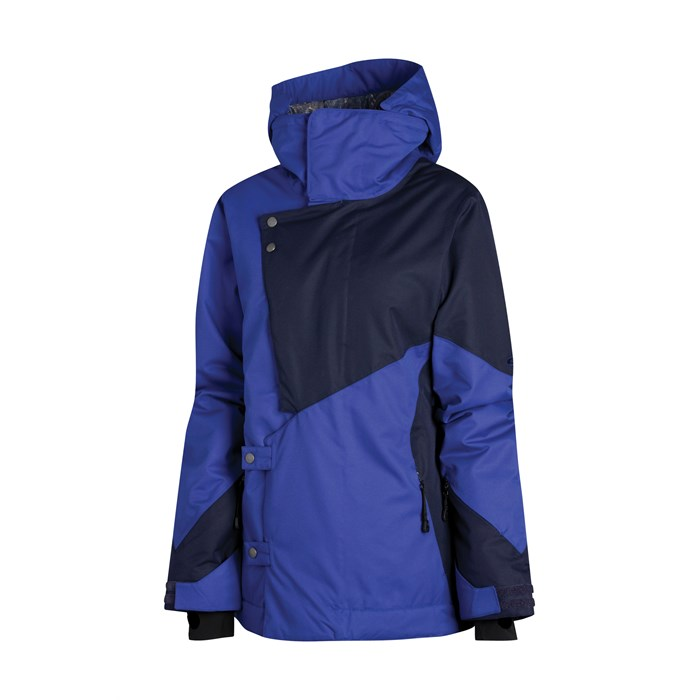 Oakley - Permanente Jacket - Women's