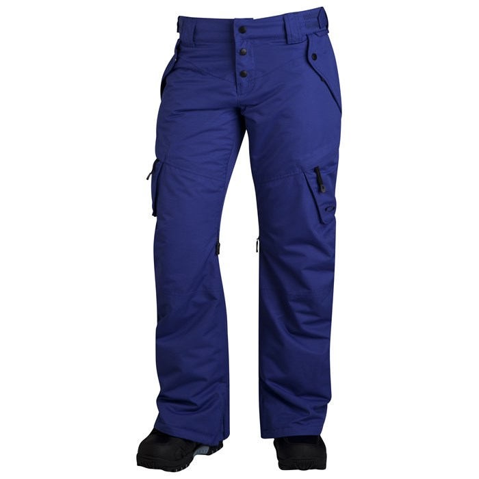 Oakley - Permanente Pants - Women's