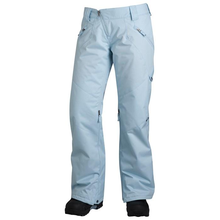Oakley - Resilient Pants - Women's