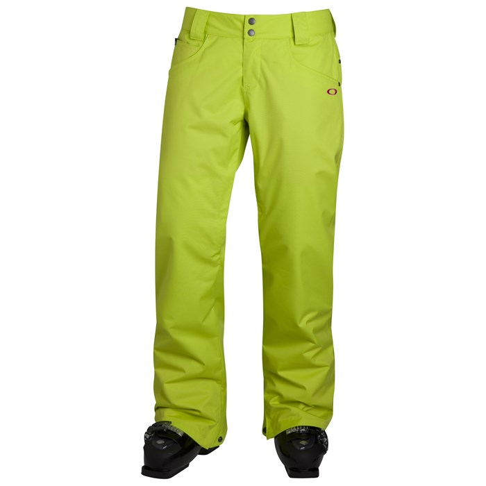 Oakley - Fit Pants - Women's