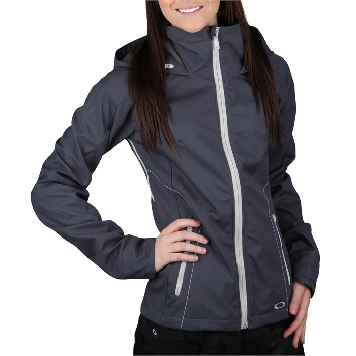 Oakley - PRS Jacket - Women's