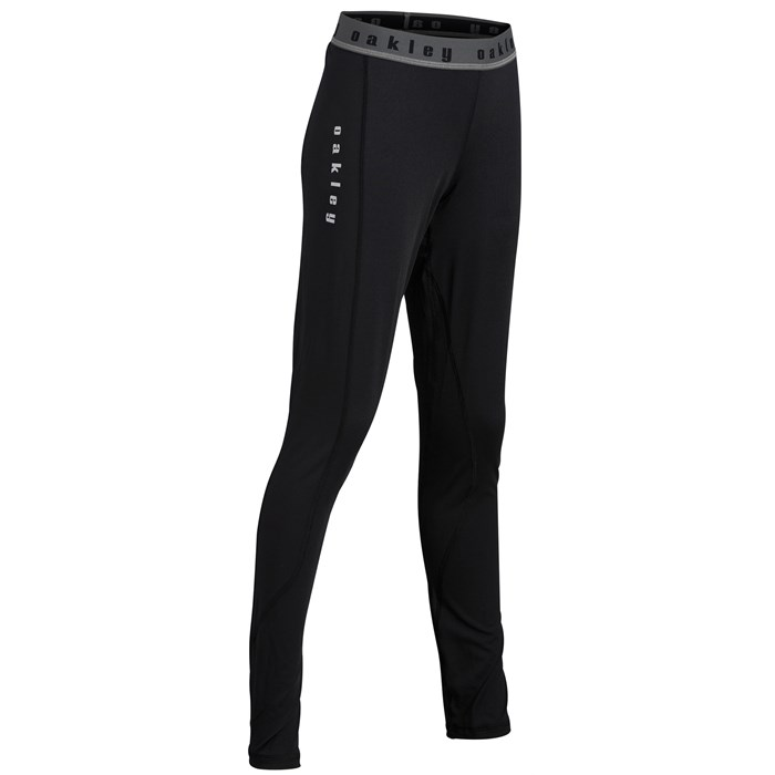 Oakley - Moving Baselayer Pants - Women's