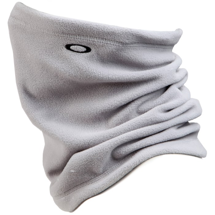 Oakley - Midweight Fleece Neck Gaitor - Women's