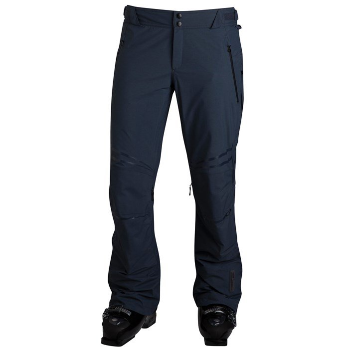 Oakley - Moving Pants - Women's