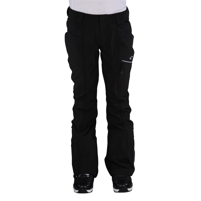 Oakley - GB Soft Shell Pants - Women's