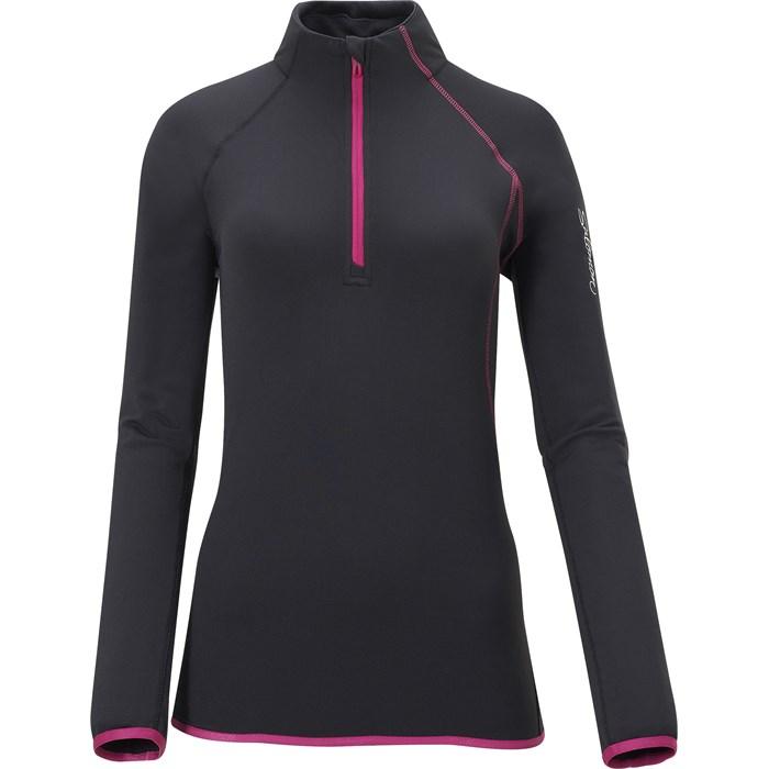 Salomon - XA Midlayer Half Zip Top - Women's