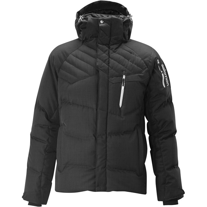 Salomon - Pic ll Down Jacket