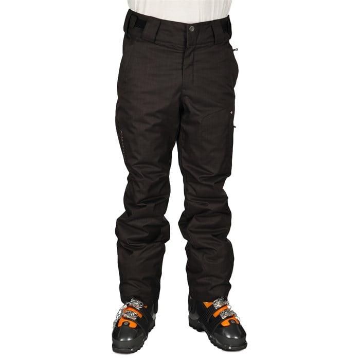 Salomon - Express II Pants